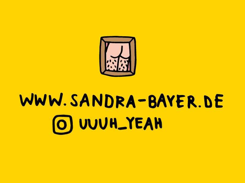 2019_sandra-bayer_berlinerfenster-06